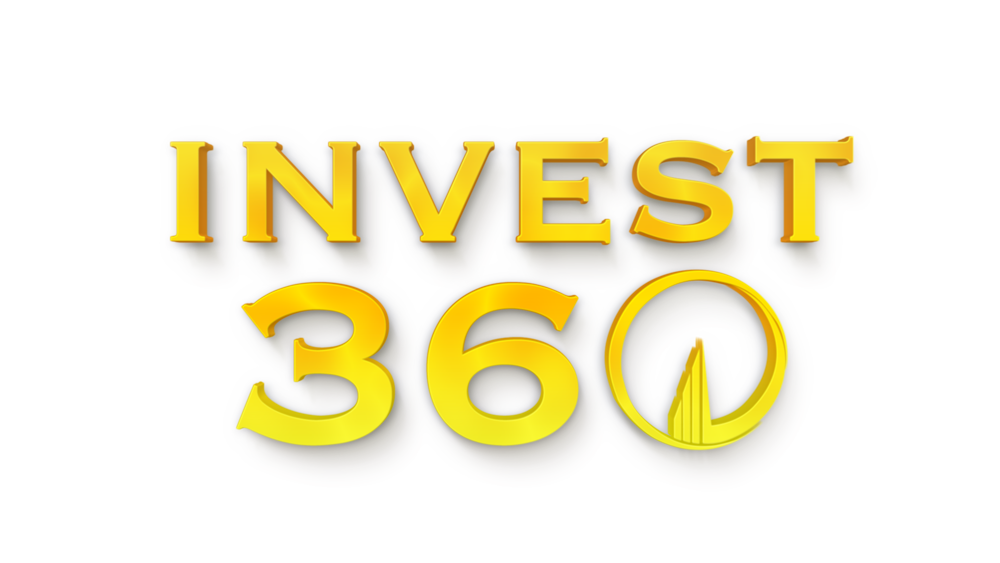 INVEST360